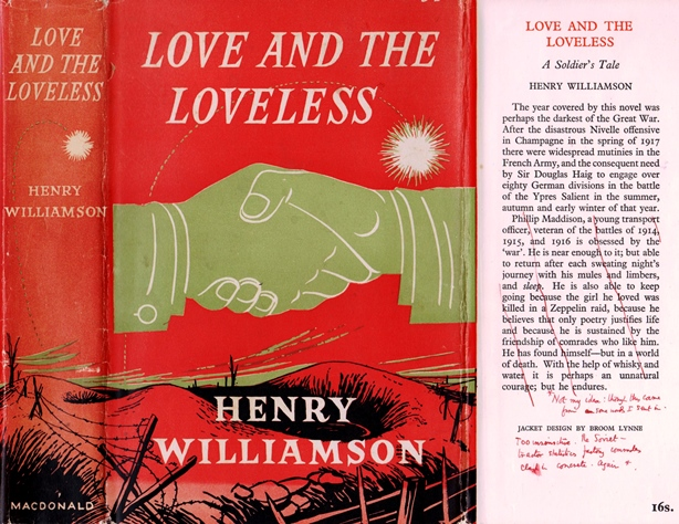 LL 1958 cover