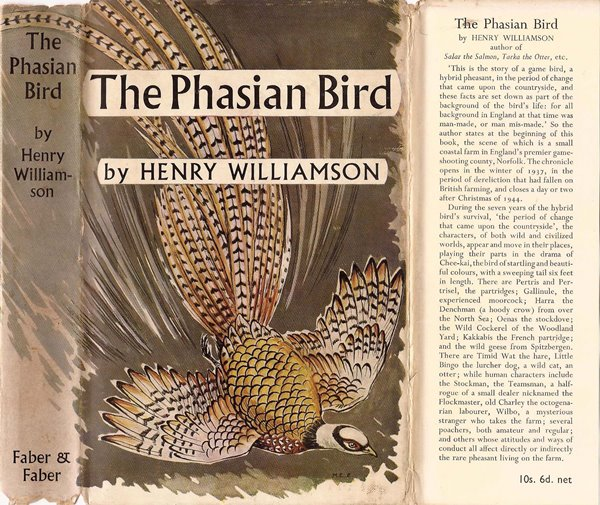 phasian 1948 cover