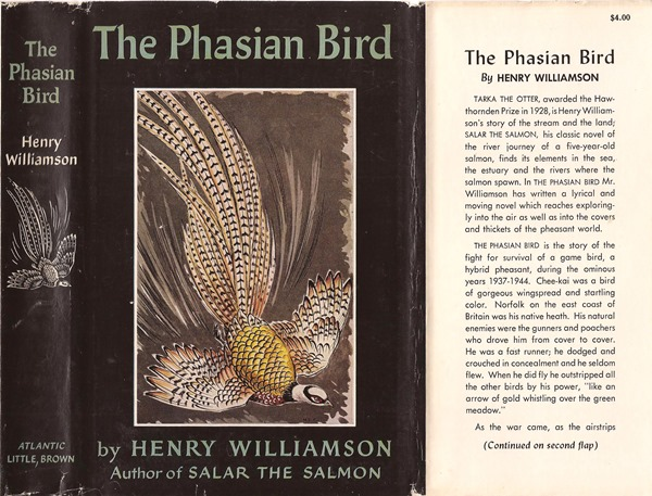 phasian 1950 cover