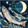 salar the salmon audio small