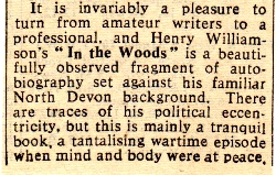 woods review telegraph2