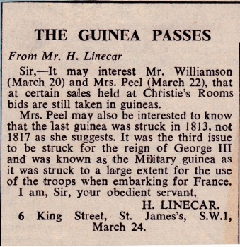 letters11 26march 1969