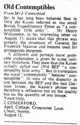 letters13 16august1971