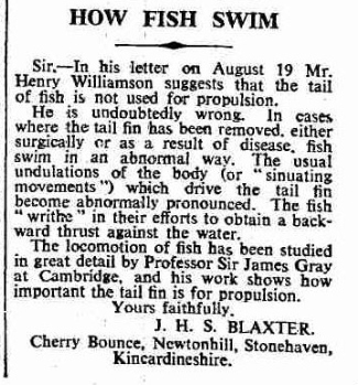 letters2 27august1959