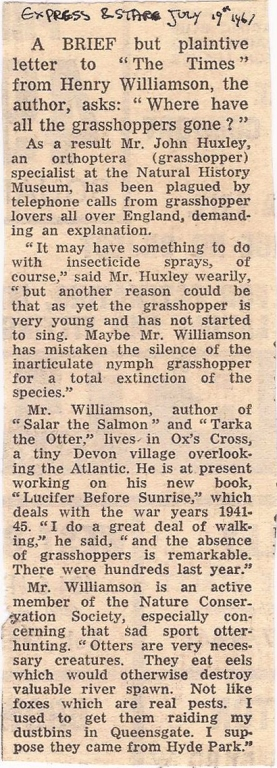 letters7 19july1967