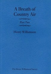 country air 2