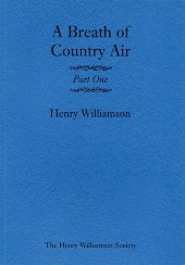 country air 1