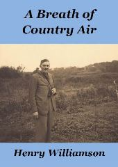 country air ebook