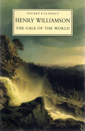 gale 1999 cover