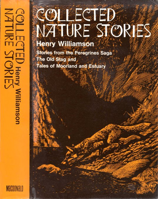 naturestories 1970cover