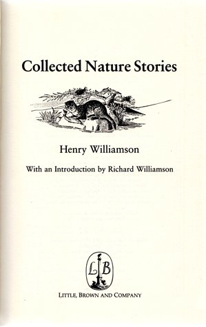 naturestories 1995title