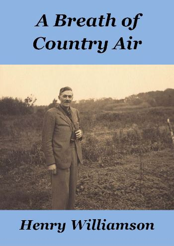 country air ebook large