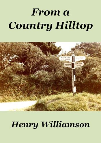 country hilltop ebook large