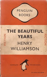 beautiful years penguin1949