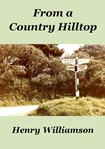 country hilltop rev tiny