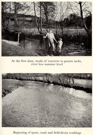 downs river1