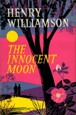 The Innocent Moon