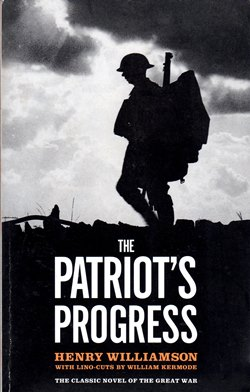 pp 1991 cover