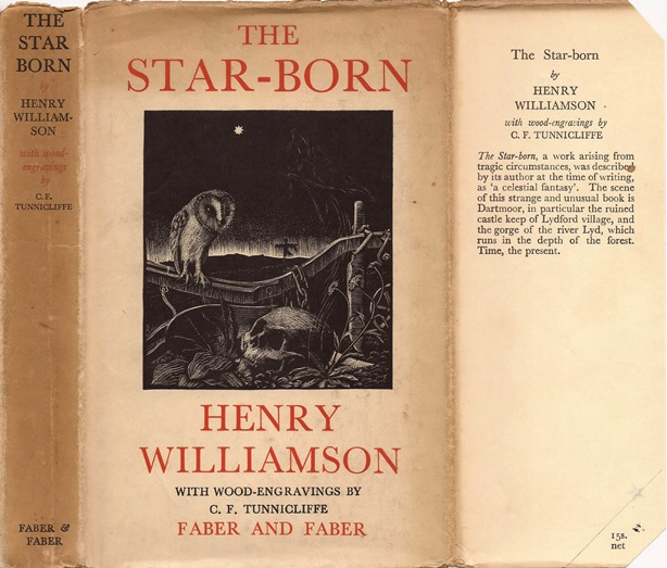 starborn1933front