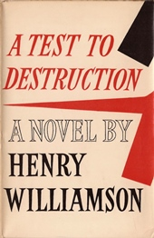test 1960 cover
