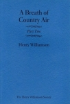 a_breath_of_country_air_2