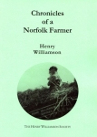 chronicles_of_a_norfolk_farmer