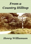 country-hilltop-cover_rev