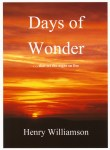 days_of_wonder