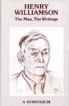 henry_williamson_the_man_the_writings